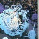 1993 DC Cosmic Teams Hologram Cards DCH13 Lobo NM