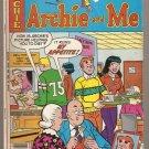 Archie and Me #91 Archie Comics 1977 Good