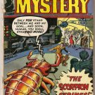 Journey into Mystery (1972 series) #7 Marvel Comics FR