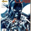 Red Sonja Claw Devils Hands #3 Wildstorm Dynamite NM