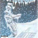 Amazing Spider-Girl (2006) #3 Marvel Comics FN-VF