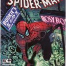 Amazing Spider-Man (1998 Series) #40 VF