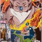 Ambush Bug #2 DC Comics 1985 Fine