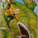 Aquaman #11 (1991 series) DC Comics Very Fine