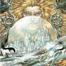 Aquaman (1994 Series) #63 DC Comics 2000 Very Good