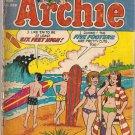 Archie #230 Archie Comics FR