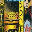 Arion the Immortal #3 DC Comics 1992 VG