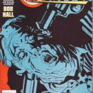 Armed and Dangerous #1 Armada Acclaim Comics Very Fine