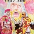 Arthur King of Britain #4 Caliber Comics Fine