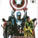 Avengers (1998 series) #76 Marvel Comics 2004 Fine