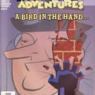 Batman Adventures (2003 series) #13 DC Comics Fine