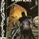 Batman Annual #22 DC Comics 1998 Fine