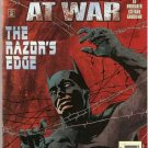 Batman Our Worlds at War #1 DC Comics 2001 Very Fine