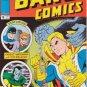 Big Bang Comics (1996 Image) #1 Fine