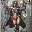 Birds of Prey #69 DC Comics Batman Very Fine