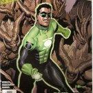 Green Lantern (1990 series) #159 DC Comics 2003 VF