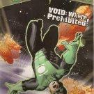 Green Lantern (1990 Series) #166 DC Comics 2003 FN/VF
