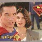 Lois & Clark New Adventures of Superman Prototype L&C2