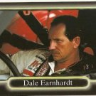 1990 Maxx Racing Card #3 Dale Earnhardt NM-MT