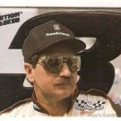 1994 Action Packed Racing Card #68 Dale Earnhardt NM-MT