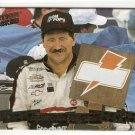 1994 Action Packed Racing Card #104 Dale Earnhardt DR NM-MT