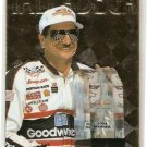 1994 Action Packed Racing Card #187 Dale Earnhardt WIN NM-MT