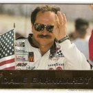 1994 Action Packed Racing Card #1 Dale Earnhardt NM-MT