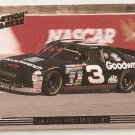 1993 Action Packed Racing Card #89 Dale Earnhardt's Car