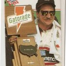 1993 Action Packed Racing Card #94 Dale Earnhardt D93