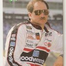 1993 Action Packed Racing Card #207 Dale Earnhardt WIN