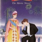 Anastasia the Movie Novel Paperback Book