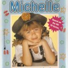 Full House Michelle My Two Best Friends Paperback Book
