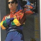 1997 Press Pass Premium #P1 Jeff Gordon Promo