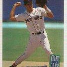 1994 Classic Update Cream of the Crop #CC11 Nomar Garciaparra