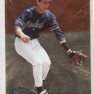 1995 Images Four Sport Card #85 Nomar Garciaparra
