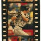 1994 Studio Editor's Choice Baseball #7 Paul O'Neill