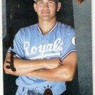 1994 Upper Deck SP Baseball Card #3 Johnny Damon Royals