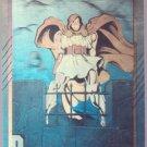Marvel Universe II Hologram Card #H-4 Doctor Doom