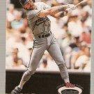 1992 Topps Stadium Club Baseball Card #450 Robin Yount NM-MT