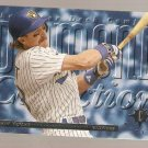 1994 Upper Deck Diamond Collection Baseball Card #C10 Robin Yount EX-MT