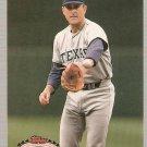 1992 Topps Stadium Club Baseball Card #770 Nolan Ryan NM or better