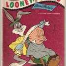 Looney Tunes and Merrie Melodies Comics #148 Very Good