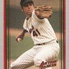 1993 Action Packed Seaver Promos #TS1 - Tom Seaver The Franchise Baseball Card NM or better