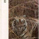 Audubon Nature Yearbook 1990 Hardcover Book