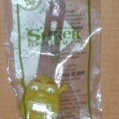 McDonald's Shrek Forever After Shrek Watch #1 in Original Bag Happy Meal