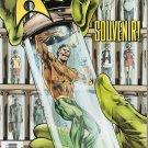Aquaman (2003) #19 DC Comics FN