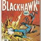 Blackhawk #246 DC Comics 1976 Fine