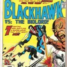 Blackhawk #247 DC Comics 1976 Very Good