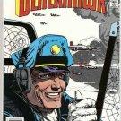 Blackhawk #260 DC Comics 1983 Very Fine