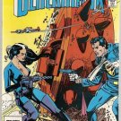 Blackhawk #263 DC Comics 1983 Very Fine